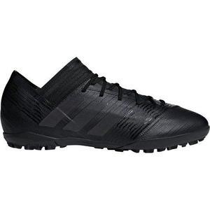 Zapatillas adidas Nemeziz Tango 17.3 Futbol Grass Sintetico