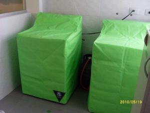 Funda Para Lavadoras Y Secadoras