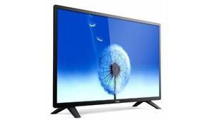 Televisor Monitor Aoc Led 22 Full Hd 1080p M3085 Negro Nuevo