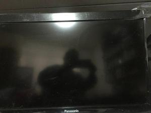 Televisor Panasonic Viera 32´ Led.
