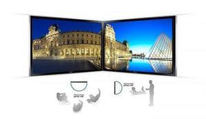 Tv Led Monitor 24' Samsung Nuevo En Caja Oferton A 419