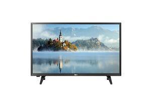 Tv Monitor Led Lg 28 Hd Digital 1366x768 28lj400b Usb Hdmi