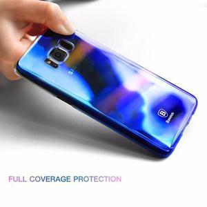 Case Funda Protector Baseus Original Galaxy S8 Plus S8