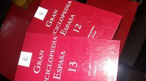 Coleccin completa de enciclopedias