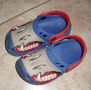 Zapatos Y Sandalias De Marca Para Niño Originales