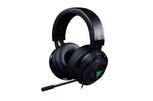 Audífonos Razer Kraken Pro V2 - Gaming Headset Pc Ps4 Xbox