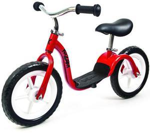 Bicicleta De Balance Para Niños/ Aprendan Montar Solos