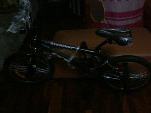 Estoy Que Vendo Bicicleta A Solo 500 Soles Esta Nueva La Bic