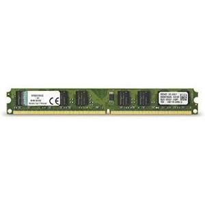 Memoria Ram 2gb Ddr2 Kingston Kvr800d2n6 Para Pc Dimm