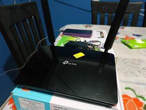 Mifi Bitel Router Tp Link 6400