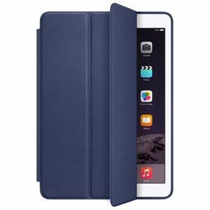 Smart Cover Funda Case Cover Nuevo Ipad Pro 10.5