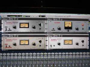 Universal Audio 8 Plugins A Precio De Ocasion