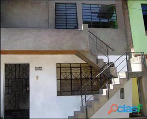 Vendo casa en San Juan de Miraflores $70.000