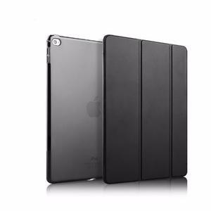 Funda Case Smart Cover Apple Iphone Ios Ipad Pro
