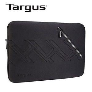 Funda Targus Para Laptop Trax 14 Black Pn Tss864la