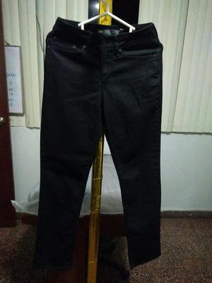 Jeans de Niña Talla 27