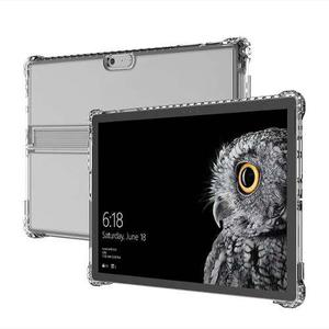 Microsoft Surface Pro 2017 Protector - Case