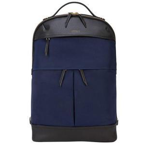 Mochila Targus 15,6 Newport Collection Azul Tsb94501bt