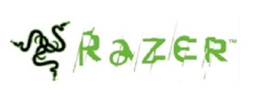 A Pedido Audifono C/microf. Razer Kraken Forged Edition Bl
