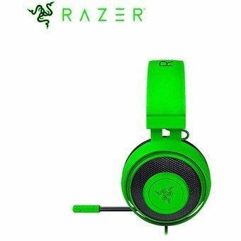 Audífono C/microf. Razer Kraken Pro V2 Analog Gaming -