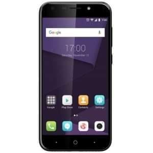 Blade A6 MaxEl Smartphone Cuenta Con Una Pantalla De 5.5 P