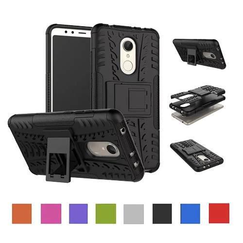 Case Armor Xiaomi Mi A2 Y Redmi 5 Plus