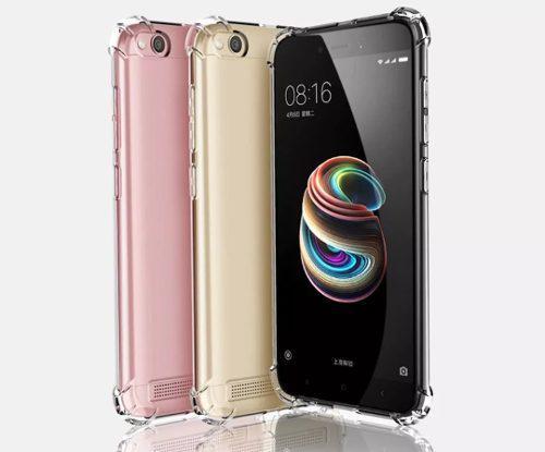 Case Xiaomi Mi A1/redmi 4a/redmi 4x/mi Max 2/redmi Note 5a