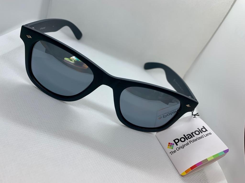 Lentes de Sol Polaroid varios modelos