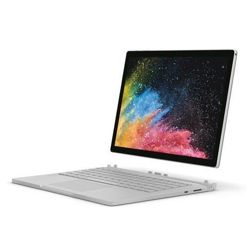Microsoft Surface Book 2 I7 8va 1tb Ssd 16gb Gtx 1050 Stock!