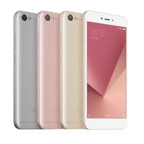 Redmi Note 5a Prime 3gb / 32gb