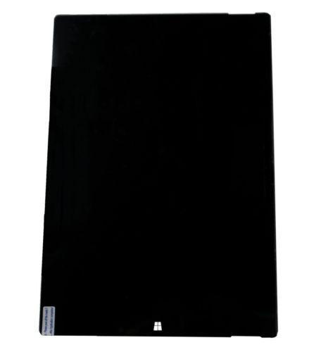 Servicio Cambio De Pantalla Para Surface Pro 3 / Pro 4 / 5