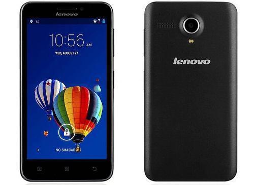 Telefono Celular Lenovo A606 | Usado | 8~10 Imei Claro
