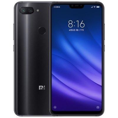 Xiaomi Mi 8 Lite / 64gb 4gb/sellado/nuevo/colores/tdas