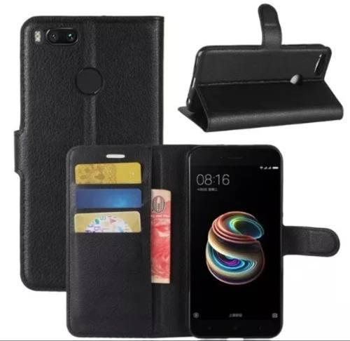 Xiaomi Mi A1 - Case Flip Cover