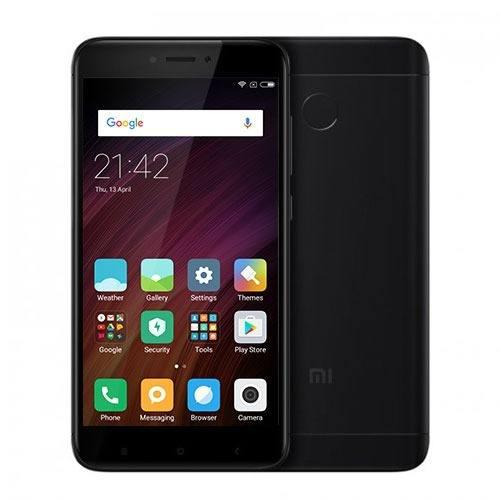 Xiaomi Redmi 4x, 5.0 3gb De Ram, 32 Gb Rom