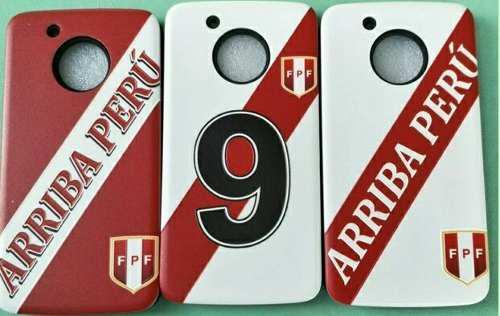 Case Arriba Perú Iphone 5,6,7,7 Plus,samsung A5,a7,j5,j7