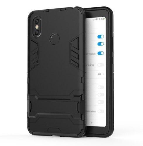 Case Funda Armadura Xiaomi Mi Max 3