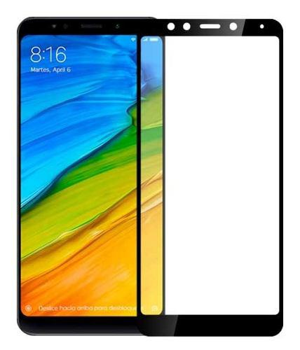Mica / Vidrio Protector Pantalla Xiaomi Note 5 / Mi A2