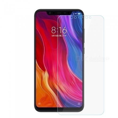 Mica Vidrio Templado Xiaomi Mi8, Mi8 Se, Mi8 Lite, Mi8 Pro
