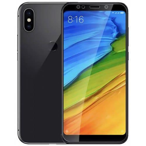 Protector Pantalla Xiaomi Mi A2 Ó Mi 6x De Vidrio Templado