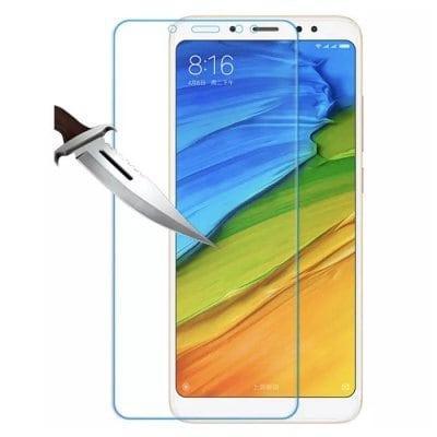 Protector Pantalla Xiaomi Redmi S2 De Vidrio Templado