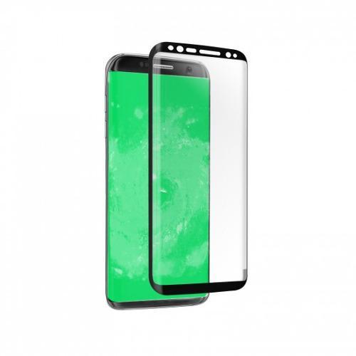 Vidrio Templado 3d Samsung Galaxy S8, S8 Plus, S9, S9 Plus I