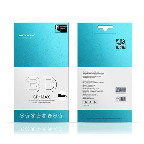 Vidrio Templado Galaxy S9,s9 Plus Nillkin Original !oferta!