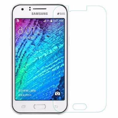 Vidrio Templado Samsung Galaxy J1,j1 Mini,j2,j3, J1 2016,j2,