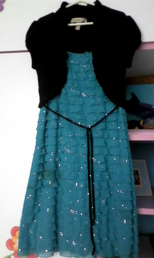 Vestidos Importados Tallas Variadas