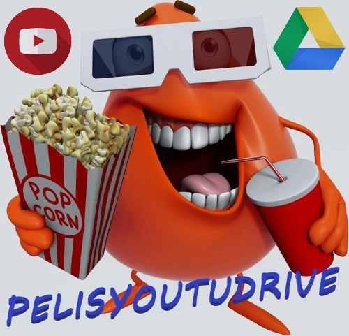 Peliculas Gratis En Mi Canal De Youtube