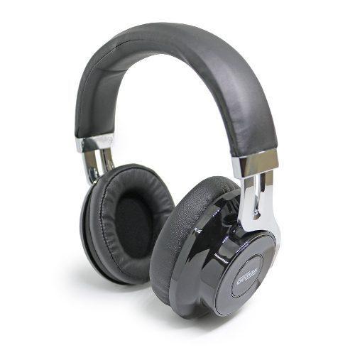 Gomax Audífonos Inalámbricos Bluetooth M8