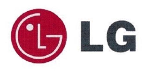 Liquidacion! Parlante Inalambrico Lg Np5550b, Bluetooth, C