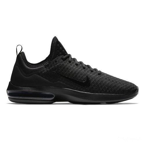 Zapatillas De Hombre Nike Air Max Kantara Original Nuevo