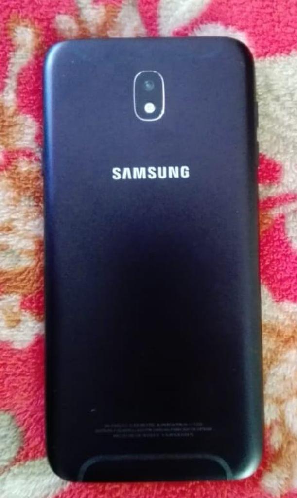 Samsung J7 Pro 32 Gb